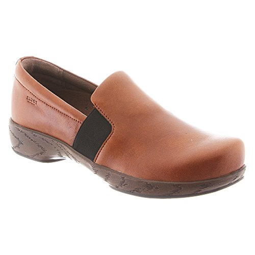 M Women's Nutmeg Tintoretto Footwear 5 US Klogs Tucker 7 w0tPx5wpq