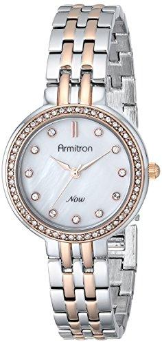 Armitron Women's