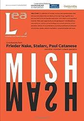 Leonardo Electronic Almanac, Vol. 17, No. 1: Mish Mash