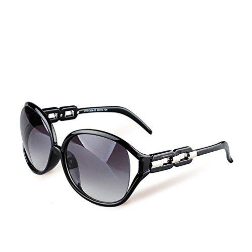 Casual Elegante Gafas Nuevas De Hueco Señores Marco Gafas Sol Brown Mujer Gafas Negro Elegantes Sollas Limotai Gafas De Gafas 68wAxqPt