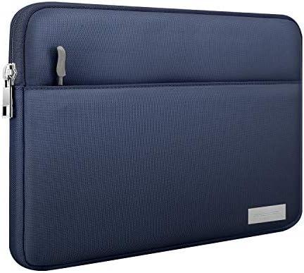 MoKo Tablet Surface Polyester Keyboard