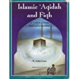 Islamic Aqidah and Fiqh, B. Aisha Lemu, 1563160617