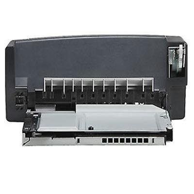 Automatic Duplexer By HP Hardware ()