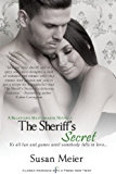 The Sheriff's Secret (Billionaire Matchmaker Book 2)