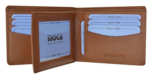 b84e37d1314b Buy Moga products online in Oman - Muscat, Seeb, Salalah, Bawshar ...