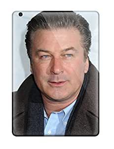 Coy Updike's Shop High-end Case Cover Protector For Ipad Air(alec Baldwin) 8902584K33966068