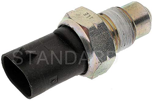 Standard Motor Products LS345 Neutral/Backup Switch Standard Ignition