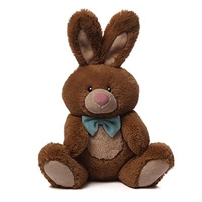 Gund Bops Bunny Medium