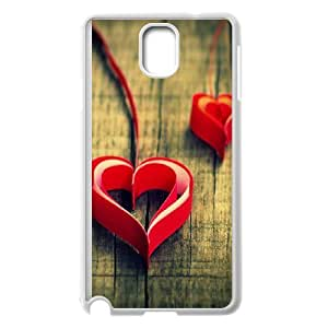 DIY LOVE Phone Case Fit To Samsung Galaxy Note 3 , Good Choice For Your Phone