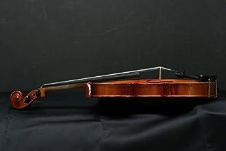 Violine Bild