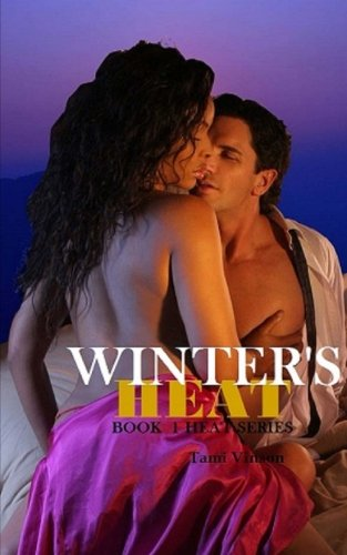 Download Winter's Heat pdf