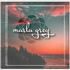 Marla Grey