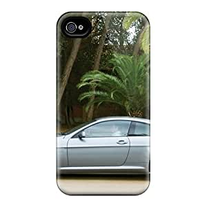 Iphone Cases New Arrival For Iphone 6 Cases Covers - Eco-friendly Packaging(RSr434XBEV)