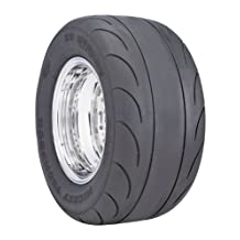 Mickey Thompson ET Street Radial - P295/65R15