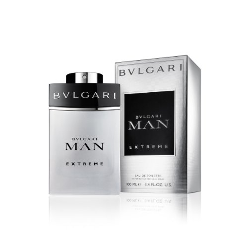 bvlgari-man-extreme-eau-de-toilette-spray-for-men-34-ounce