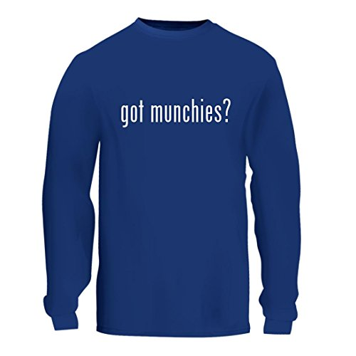 Happy Munchies Rice Cakes - 8