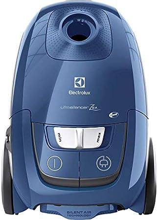 Sac Aspirateur Electrolux Ultrasilencer – MON Aspirateur