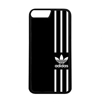 coque adidas iphone 7