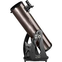 Orion 10019 SkyQuest XT10i IntelliScope Dobsonian Telescope