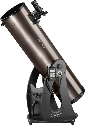 orion-10019-skyquest-xt10i-intelliscope-dobsonian-telescope