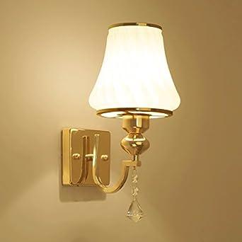 Base Applique Minimaliste Liyan Murale Lamp Wall E2627 Bougeoir FJlT13Kc