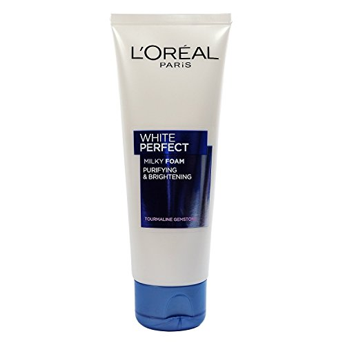 LOreal Dermo Expertise Perfect Purifies Brightness