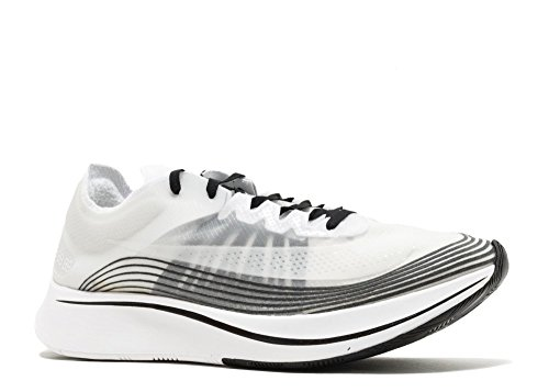 NikeLab Zoom Fly SP - AA3172-101 -