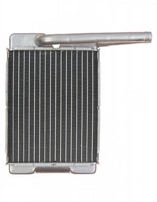 APDI 9010046 HVAC Heater Core - Heater F100