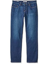 Levi's´s 314 Shaping Straight Plus Jeans para Mujer