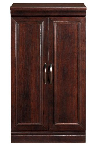 Manhattan Modular Storage Cabinet, 40