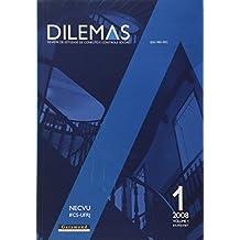Dilemas. Revista de Estudos de Conflito e Controle Social - Volume 1