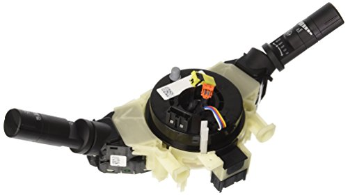 Price comparison product image Genuine Nissan 25560-EA00B Complete Combination Switch