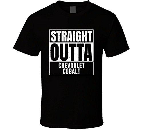straight-outta-chevrolet-cobalt-compton-parody-car-lover-fan-t-shirt-m-black