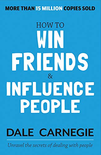 How-to-Win-Friends-and-Influence-PeoplePaperback--January-2-2017