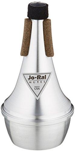 Jo Pad - 4