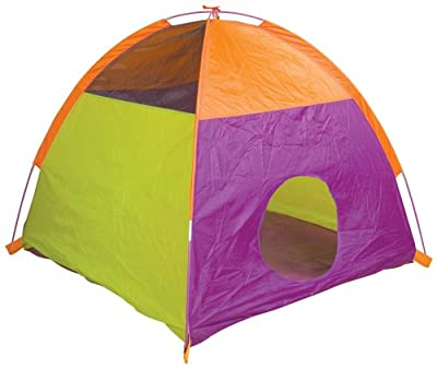Pacific Play Tents My Tent from Pacific Play Tents