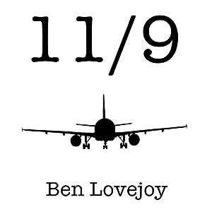 11/9 Audiobook