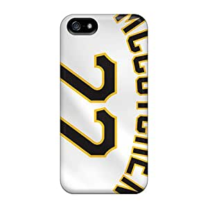 DtZ1406Vibu hill-hill Pittsburgh Pirates Feeling Iphone 5/5s On Your Style Birthday Gift Cover Case