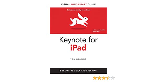 iPad: Visual QuickStart Guide (Visual QuickStart Guides)