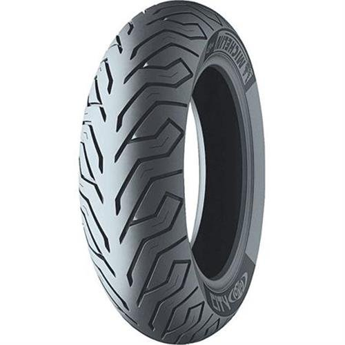 14 Inch Michelin Tires - 3