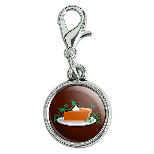 GRAPHICS MORE Pumpkin Pie...