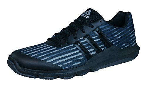 adidas Navy Adipure Running Navy Shoes Trainers Mens Primo UaqrvxUA