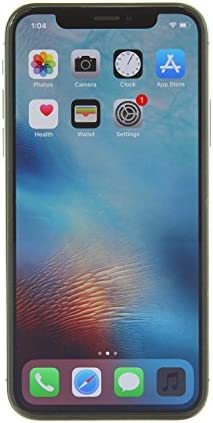 apple-iphone-x-64gb-space-gray-fully