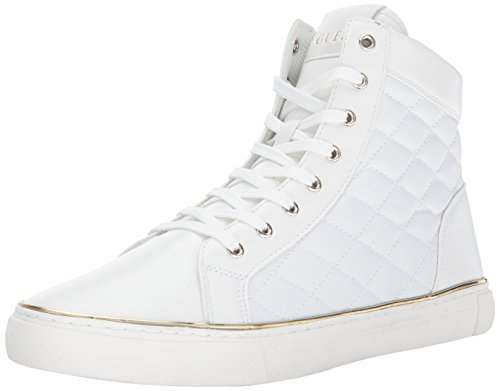 Indovina Mens Montelo Sneaker Bianco