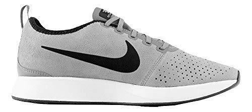 Nike 918227 201 Herren Nike Dualtone Racer Freizeitschuh