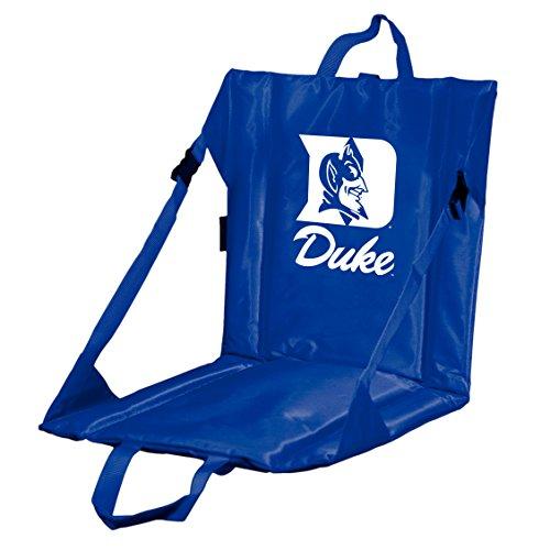 NCAA Duke Blue Devils Stadium Seat