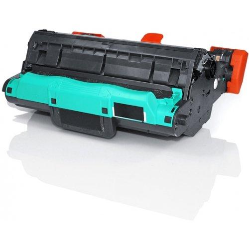 AZ Supplies © HP Q3964A Premium Cartridge Drum HP Compatible 2550, 2820, 2840 Laserjet Remanufactured High Quality Toner Drum For use with HP Color LaserJet 2550, 2820, 2840 Series Printers - Q3964a Oem Drum