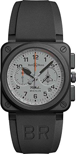 Bell-Ross-Mens-Limited-Edition-Rafale-French-Fighter-Jet-Watch-BR0394-RAFALE-CE