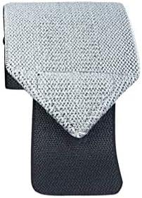 Exceart Handgelenkwickel Verstellbares Armband Handgelenkstütze Schutz für Gewichtheben Fitness Outdoor-Sporttraining (Rechte Hand)