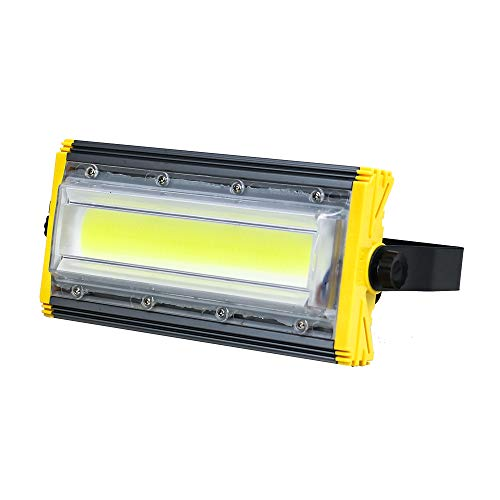 Powerful Led Landscape Light